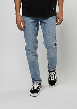 Cheap Monday Jeans-Hose Sonic stone