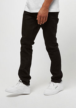 Cheap Monday Jeans-Hose Sonic deep black