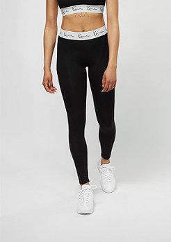 Leggings Basic Tight black