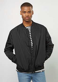 Light Bomber black