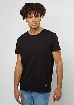 T-Shirt Standard Edge black