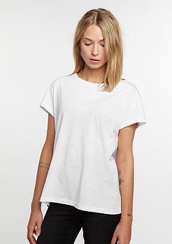 T-Shirt Have white