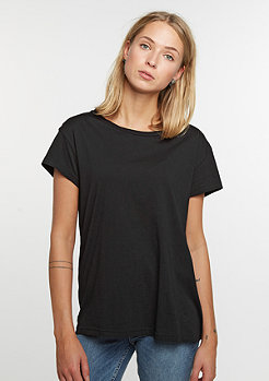 T-Shirt Have black