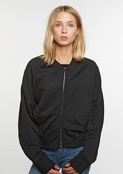 Ash Sweat black