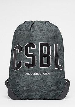 Cayler & Sons BL For All black