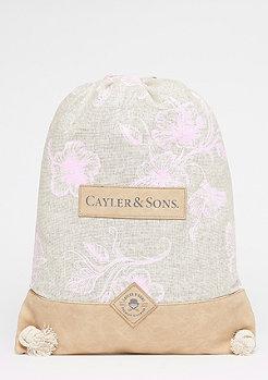 Cayler & Sons CL Vibin' sand