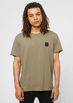 Standard Edge khaki green