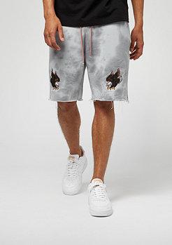 Cayler & Sons CSBL Shorts Sweatshorts FD grey
