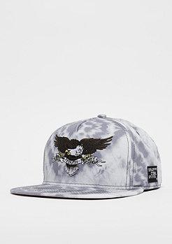 CSBL Cap FD grey