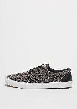 Schuh Nice Rip Jersey black