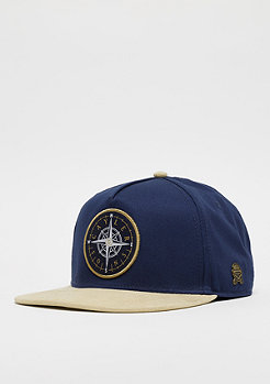 Cayler & Sons C&S CL Navigating Cap