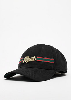 Cayler & Sons WL Cap Curved Biggie black