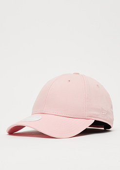 New Era 9Forty Pastel pink lemonade