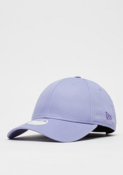 New Era 9Forty Pastel lavender