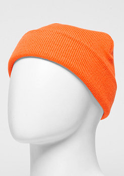 Beanie Heavyweight blaze orange