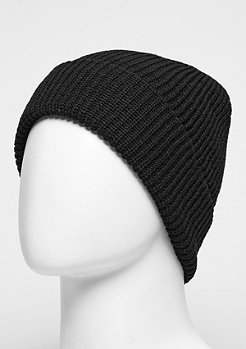 Beanie Sailor black