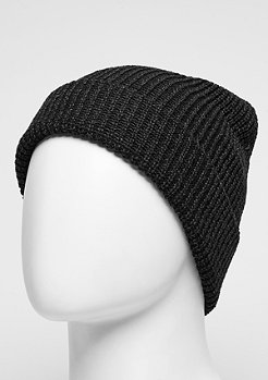 Beanie Sailor charcoal