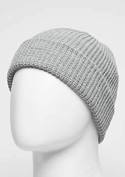 Beanie Sailor grey
