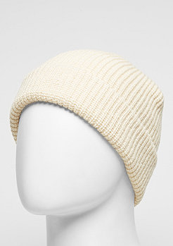 Flexfit Beanie Sailor sand
