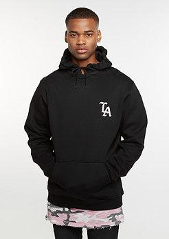 LA black