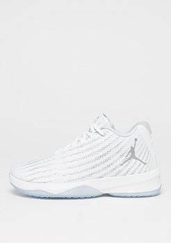 Jordan B.Fly white/wolf grey/pure platinum