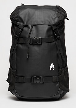 Landlock II black