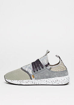 MocLau 3.0 Triple Mesh grey