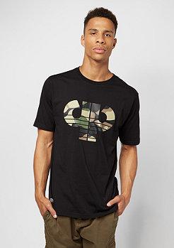 Combat Icon black