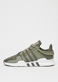 adidas EQT Support ADV SMU trace cargo