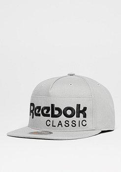 Reebok Classic Foundation grey