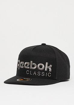 Classic Foundation black