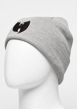 Wu-Logo grey/black