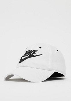 H86 white/black