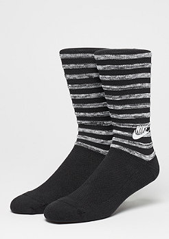 NIKE Tech Pack black/cool grey/white