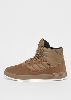 Project Delray PDR Boot DLRY250 wheat/white