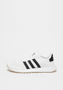 Laufschuh Flashback footwear white/core black/footwear white