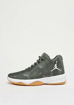 JORDAN B.Fly river rock/white/dark stucco