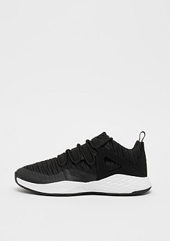 JORDAN Formula 23 Low GS black/black/white