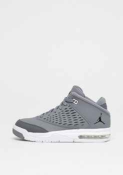 Flight Origin 4 BG cool grey/black/dark grey