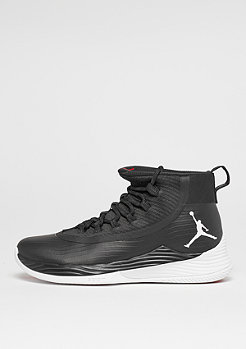 Jordan Ultra Fly 2 black/white/anthracite