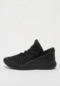 Flight Luxe black/anthracite/black