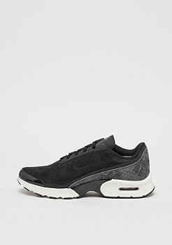 NIKE Air Max Jewell Premium black/black/sail