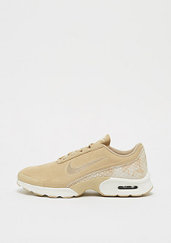 Air Max Jewell Premium linen/linen/sail