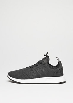 Laufschuh X Plorer core black/core black/footwear white