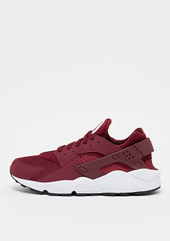 Air Huarache team red/team red/white/black