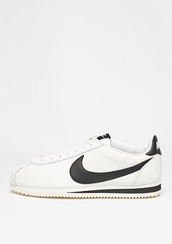 NIKE Classic Cortez Leather SE sail/back