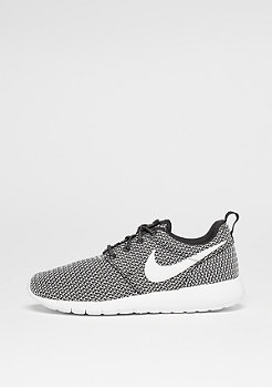 Roshe One (GS) black/white