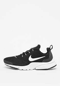 Presto Fly black/white/black