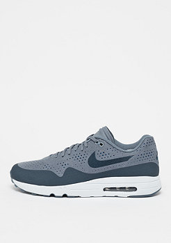 Air Max 1 Ultra 2.0 Moire armory blue/armory navy/blue jay