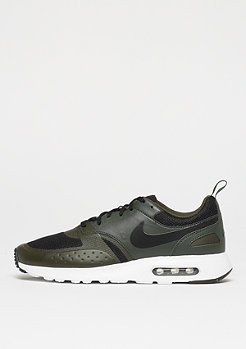 NIKE Air Max Vision black/black/sequoia